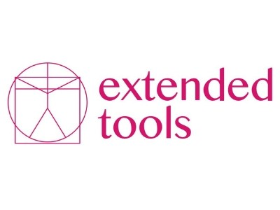 extended tools