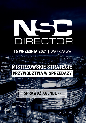 NSC_Director_home